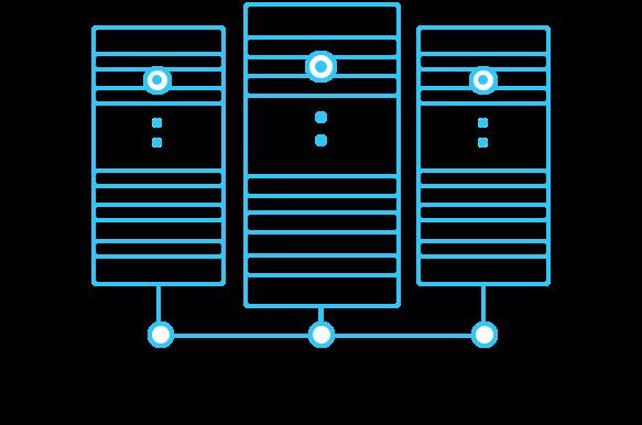 Bitrix24: #1 Free Collaboration Platform With CRM, Tasks