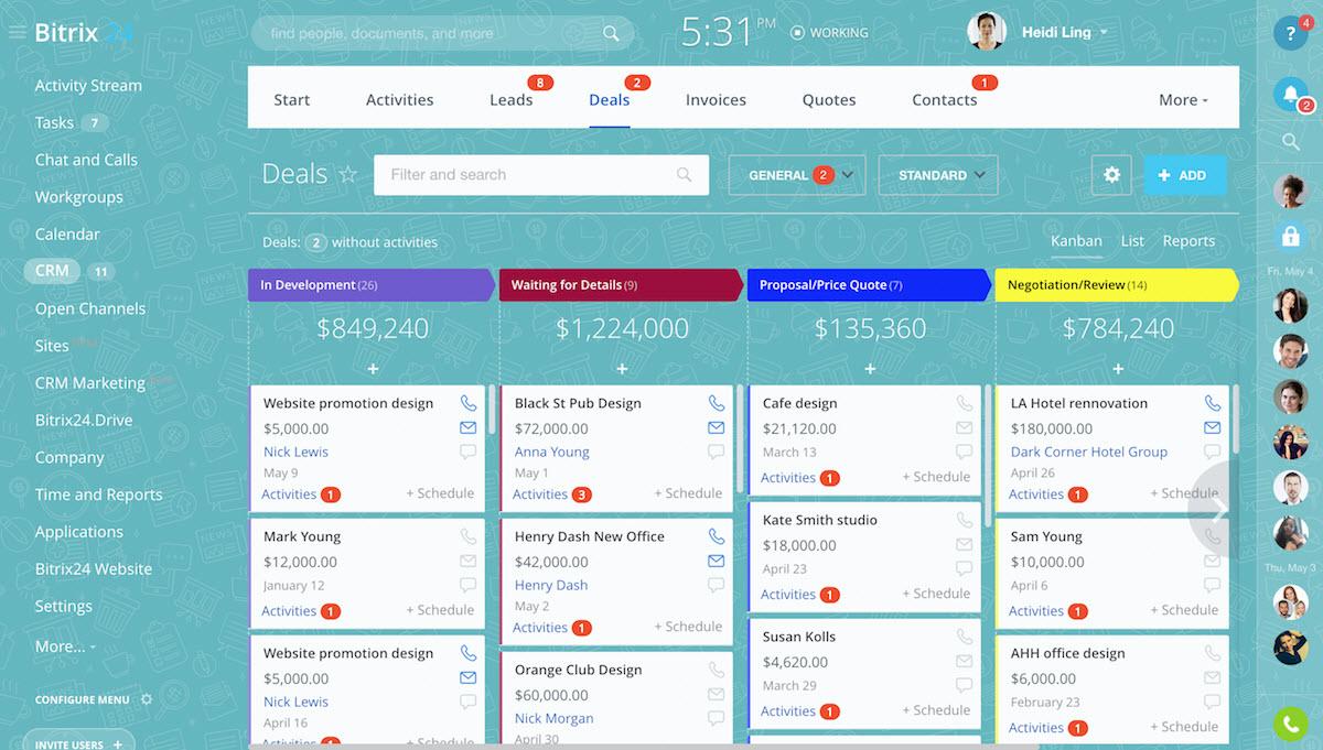 Gratis malayalam match making software