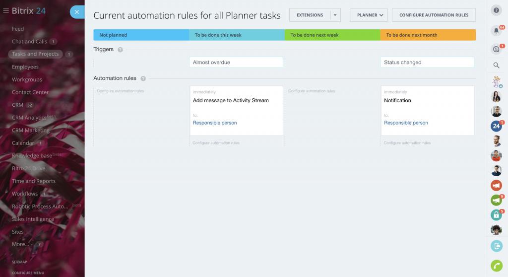 Automatisierungsregeln blog.jpg